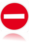 Vign_signalisation-interdiction-c1_1_